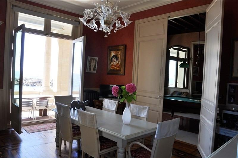 Immobile residenziali di prestigio casa Le croisic 2650000€ - Fotografia 4