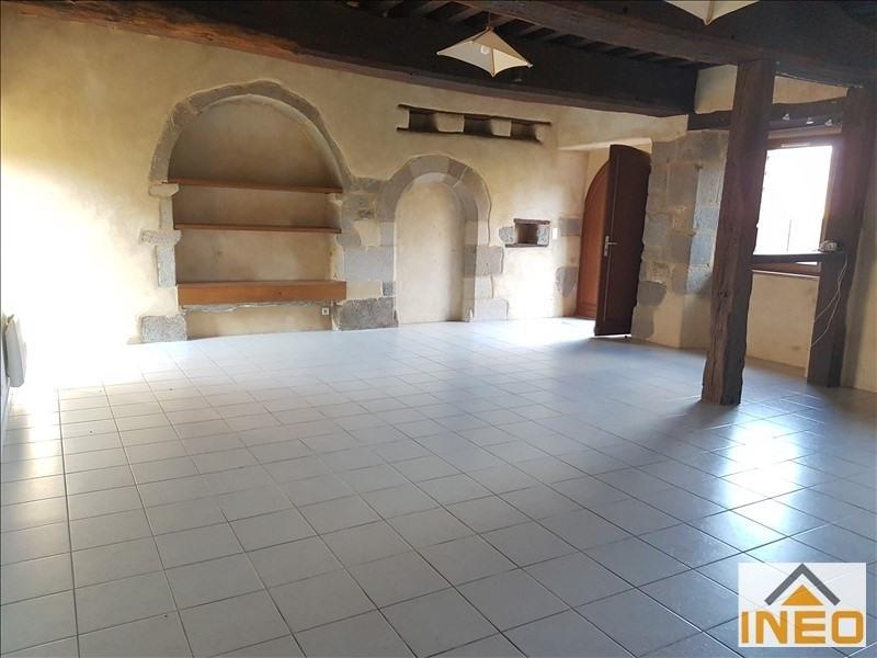 Vente maison / villa La baussaine 203700€ - Photo 2