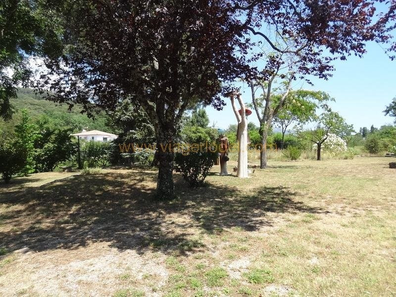 Life annuity house / villa Ganges 132 500€ - Picture 15