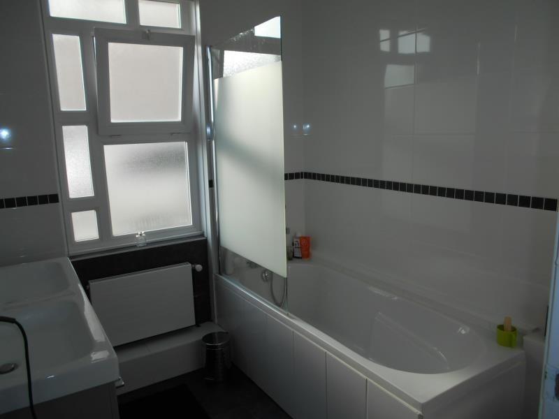 Vente appartement Le havre 468000€ - Photo 6