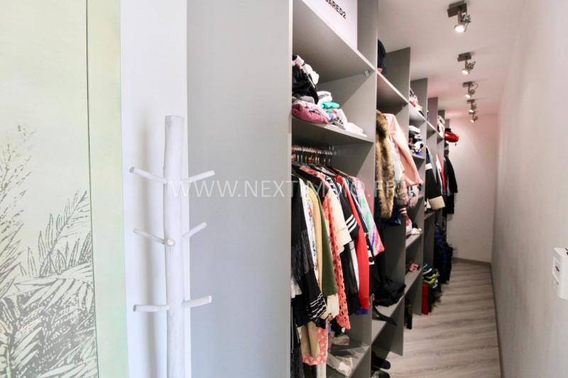 Revenda apartamento Menton 519000€ - Fotografia 8