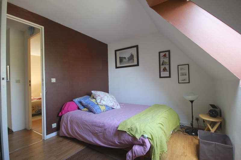 Sale house / villa Villers sur mer 156000€ - Picture 8