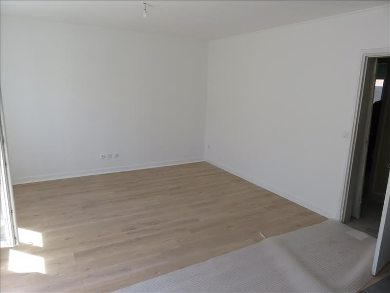 Vente appartement Dunkerque 138 074€ - Photo 4