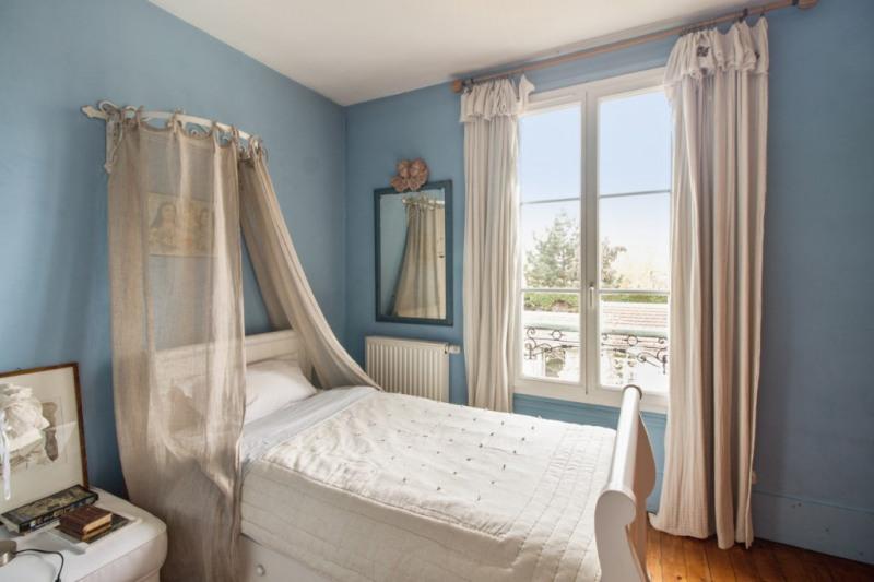 Sale house / villa Poissy 449000€ - Picture 8