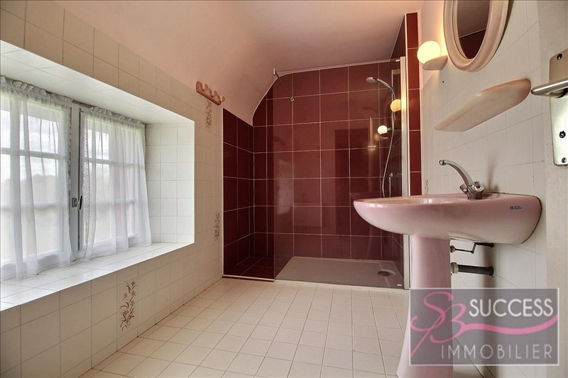 Sale house / villa Nostang 329500€ - Picture 8