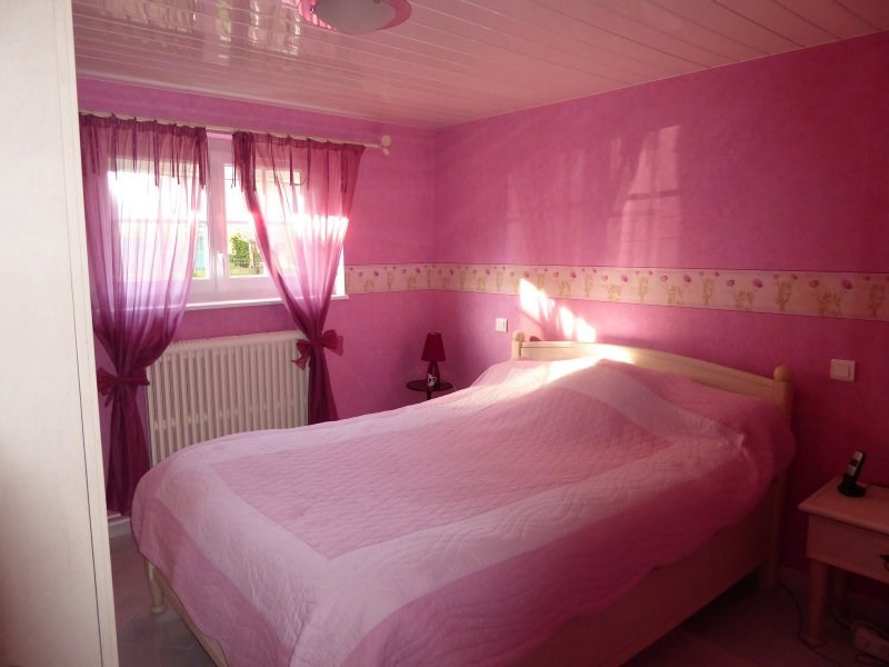 Sale house / villa Terrasson la villedieu 150500€ - Picture 10
