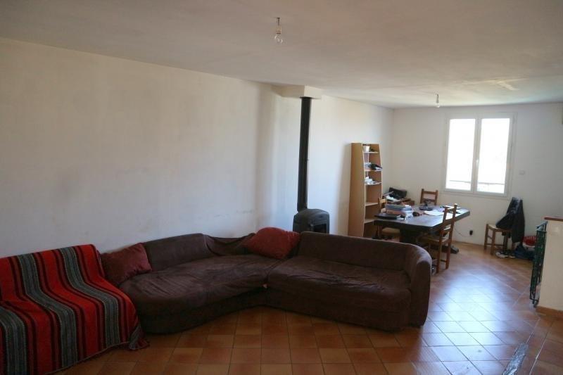 Vente maison / villa Roquebrune sur argens 257800€ - Photo 4