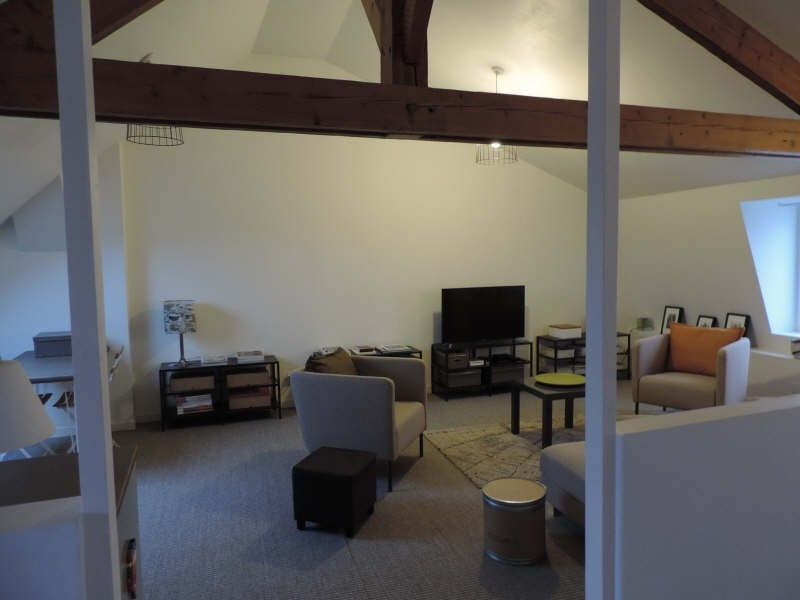 Vendita casa Arras 346500€ - Fotografia 8