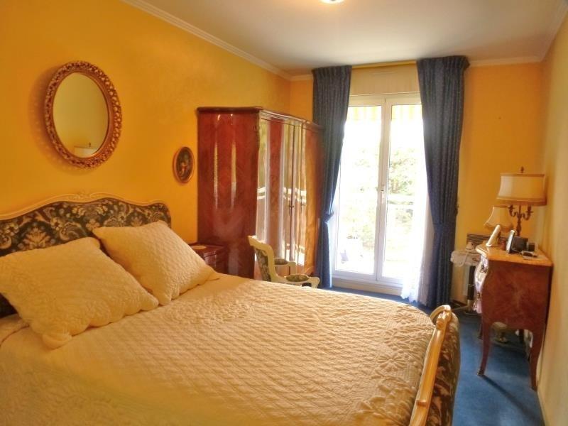 Vente appartement Le perreux sur marne 430000€ - Photo 4