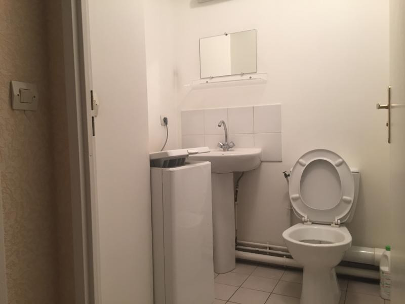 Vente appartement Pantin 138 900€ - Photo 5
