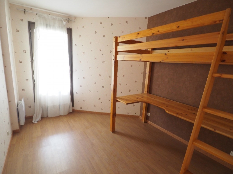 Vente appartement Le mee sur seine 118280€ - Photo 4