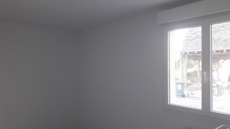 Sale house / villa Saint laurent en gatines 149950€ - Picture 7