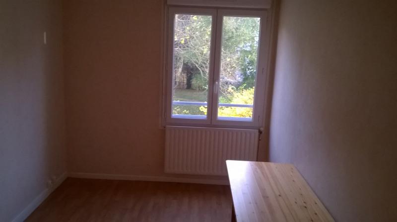 Vente appartement Toulouse 169900€ - Photo 2