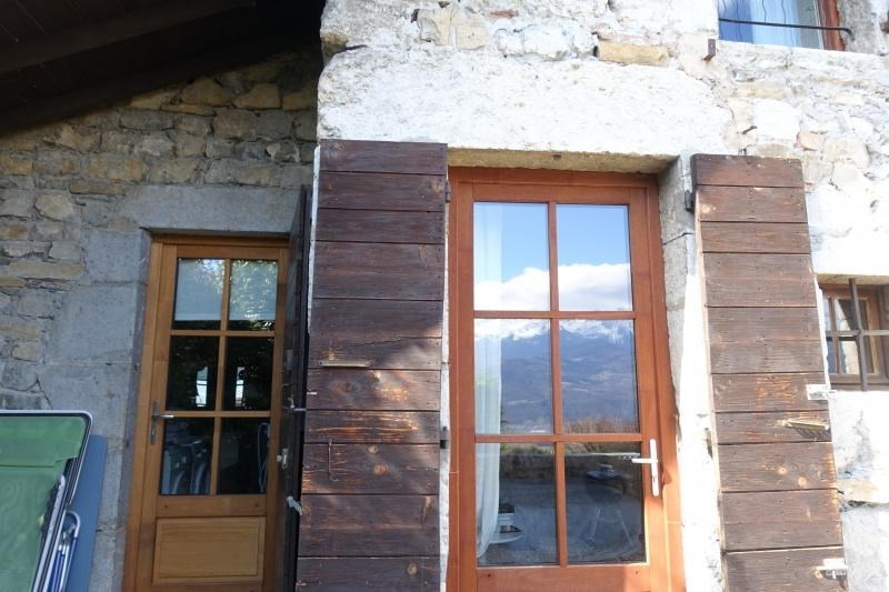 Sale house / villa Biviers 520 000€ - Picture 5
