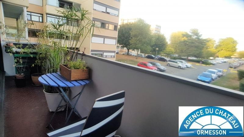 Sale apartment Chennevieres sur marne 183 000€ - Picture 8