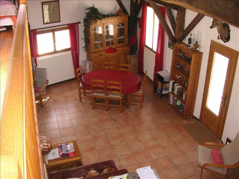 Sale house / villa Secteur fabas 140 000€ - Picture 5