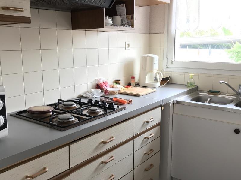 Vente appartement Dax 86400€ - Photo 3