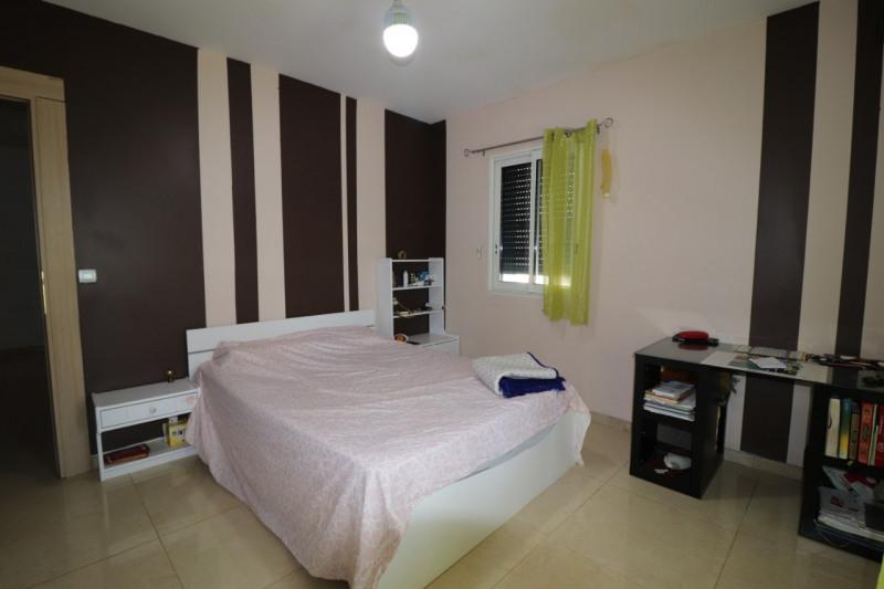 Sale house / villa Carpentras 306700€ - Picture 12