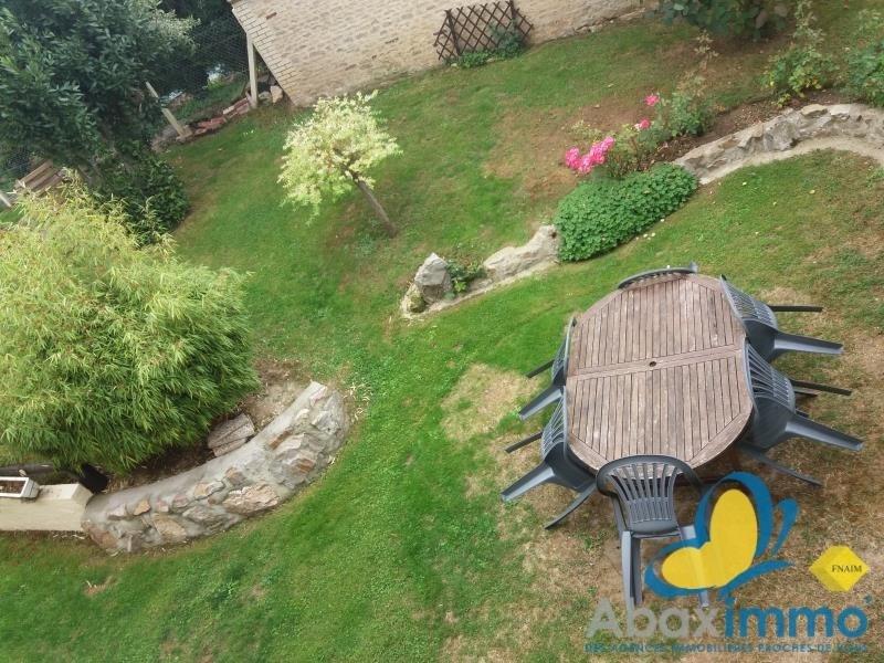Sale house / villa Falaise 140800€ - Picture 7