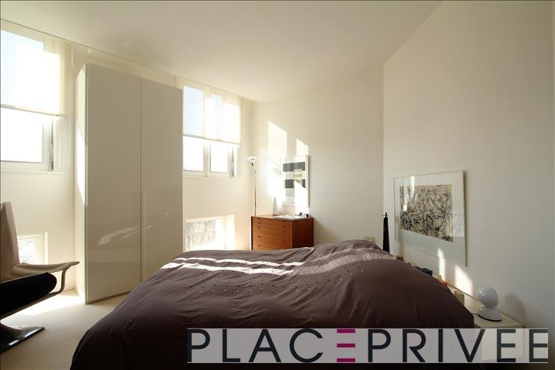 Vente appartement Nancy 329000€ - Photo 8