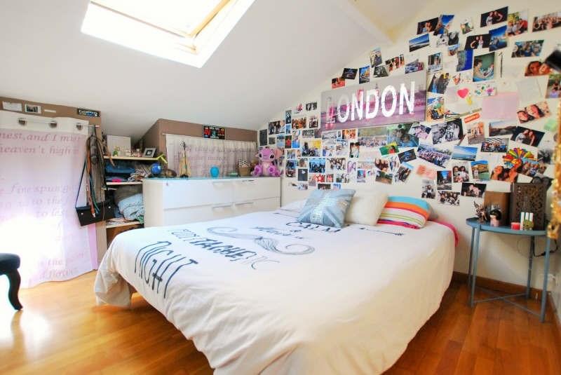 Revenda casa Bezons 459000€ - Fotografia 7