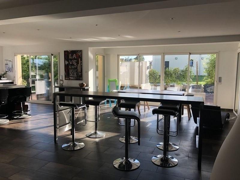 Sale house / villa Tilly la campagne 399000€ - Picture 5