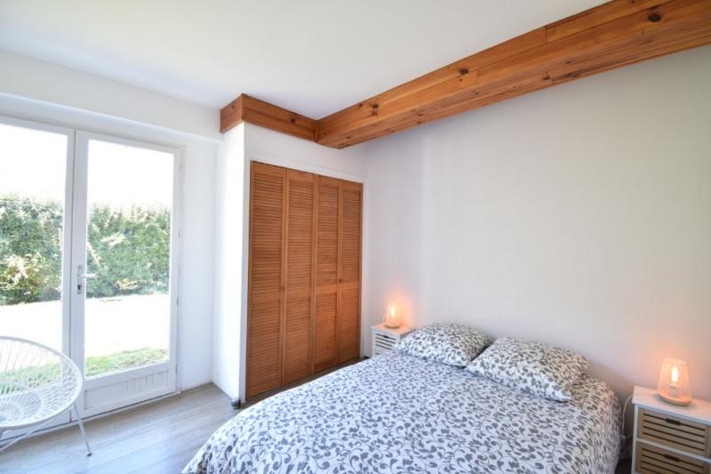 Vente de prestige maison / villa Seignosse 664000€ - Photo 13