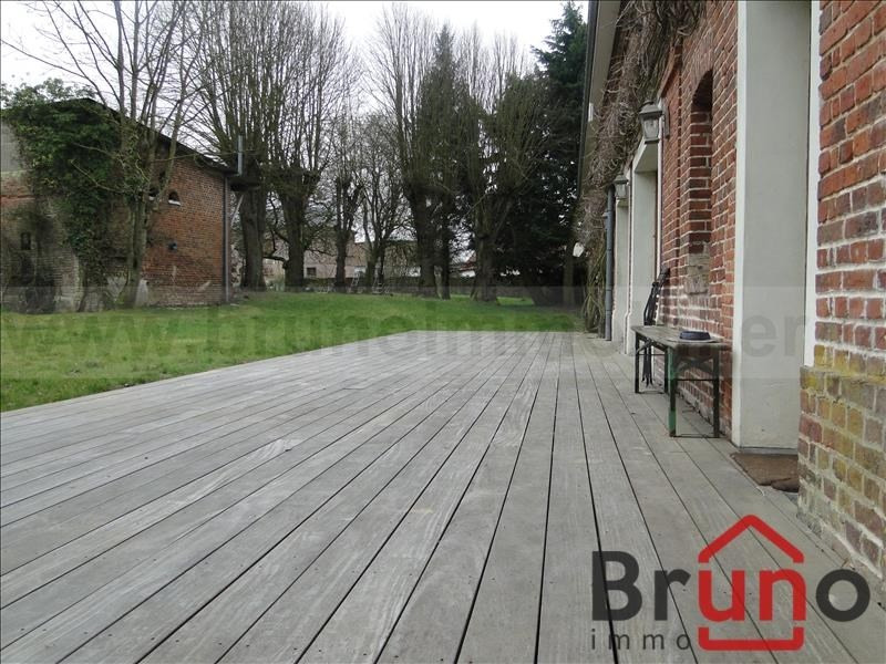 Vente maison / villa Gueschart 249 000€ - Photo 3