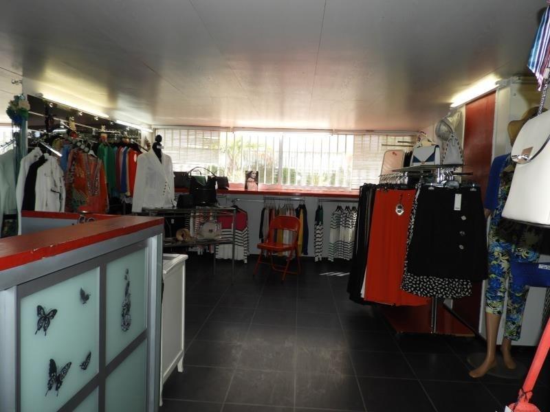 Sale empty room/storage La grande motte 264000€ - Picture 3