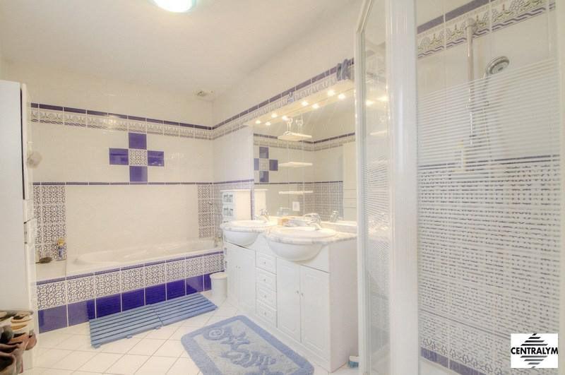 Vente maison / villa Vienne 675000€ - Photo 15