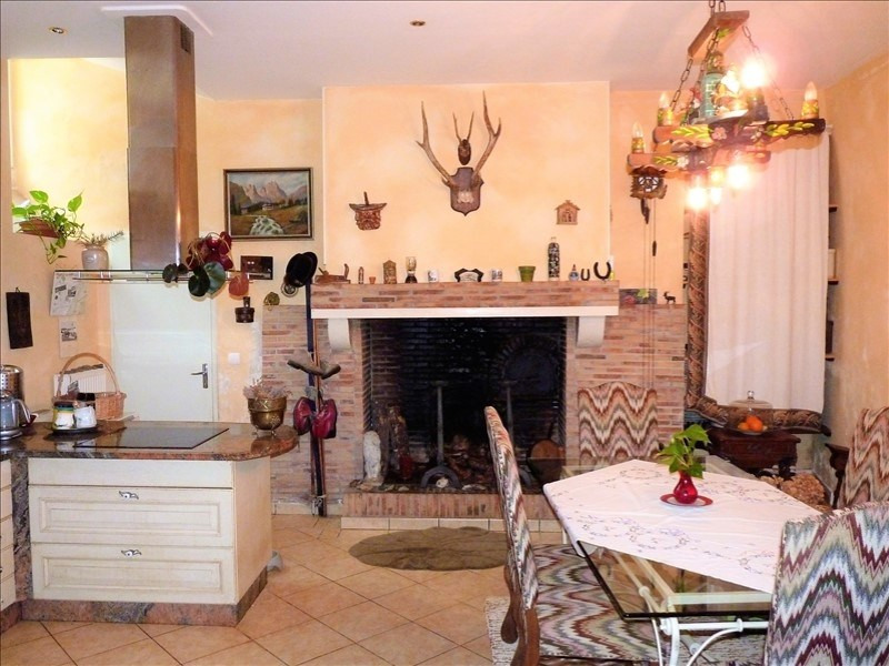 Life annuity apartment Pau 90 000€ - Picture 5