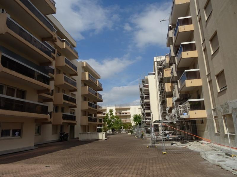 Vente appartement Bordeaux 106000€ - Photo 6