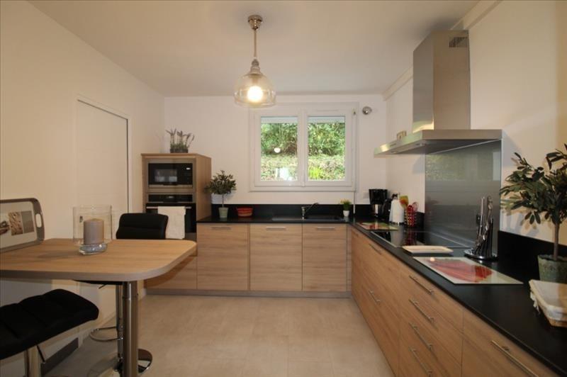 Vente appartement Perros guirec 226600€ - Photo 5