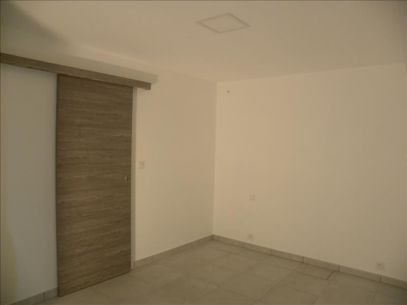 Location appartement St jean pied de port 456€ CC - Photo 2