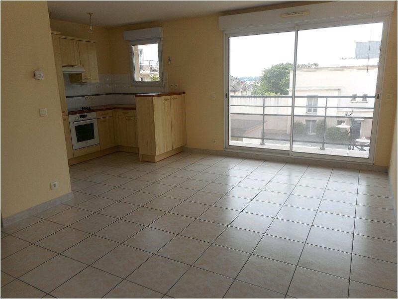 Rental apartment Juvisy-sur-orge 799€ CC - Picture 1
