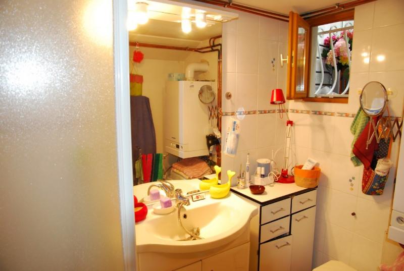 Sale house / villa Royan 350000€ - Picture 12