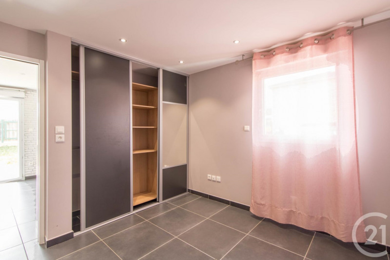 Vente appartement Tournefeuille 151000€ - Photo 6