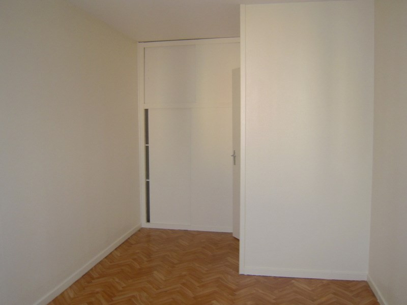 Rental apartment Vaulx en velin 933€ CC - Picture 12