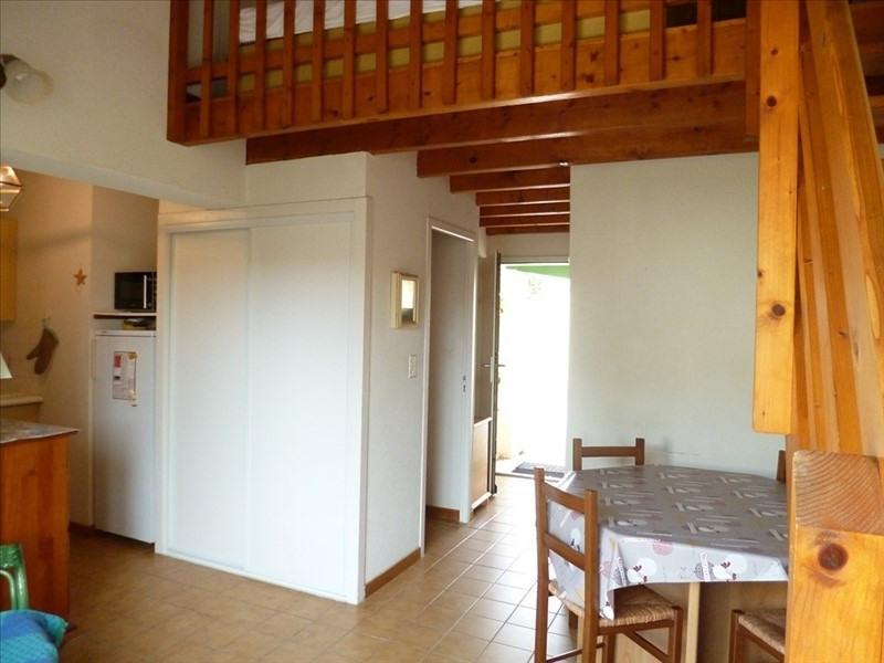 Vente maison / villa St denis d oleron 152500€ - Photo 2