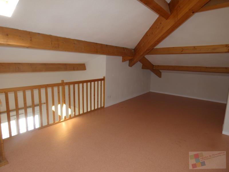 Sale apartment Cognac 75950€ - Picture 4