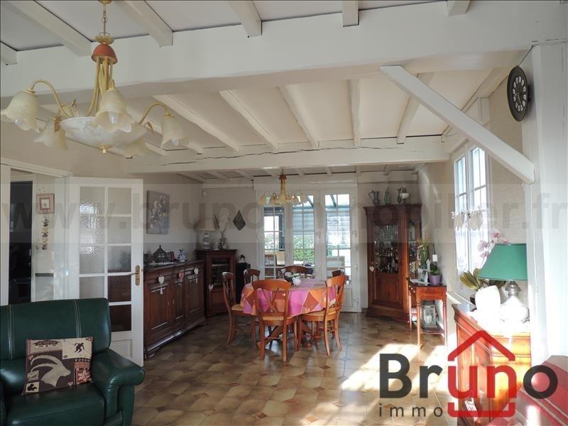 Vendita casa Rue 314800€ - Fotografia 4