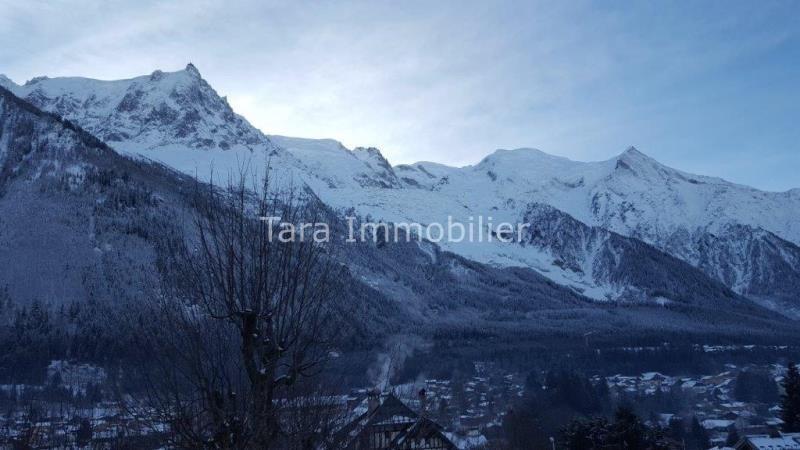 Immobile residenziali di prestigio casa Chamonix-mont-blanc 2950000€ - Fotografia 2