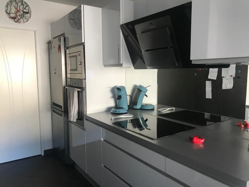 Deluxe sale house / villa Bordeaux 699300€ - Picture 2