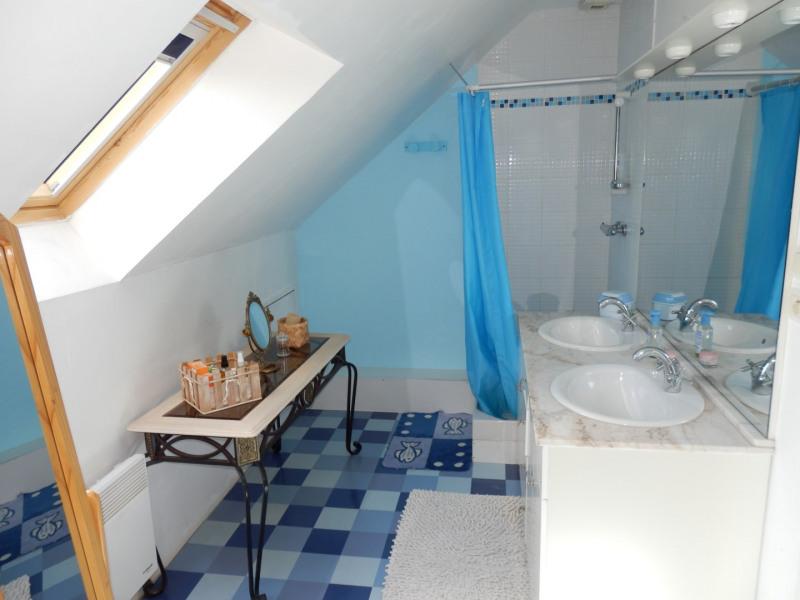 Vente maison / villa Angers 231000€ - Photo 11