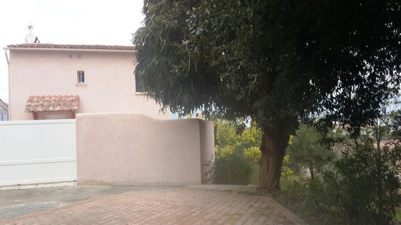 Vente maison / villa Porticcio 440000€ - Photo 17