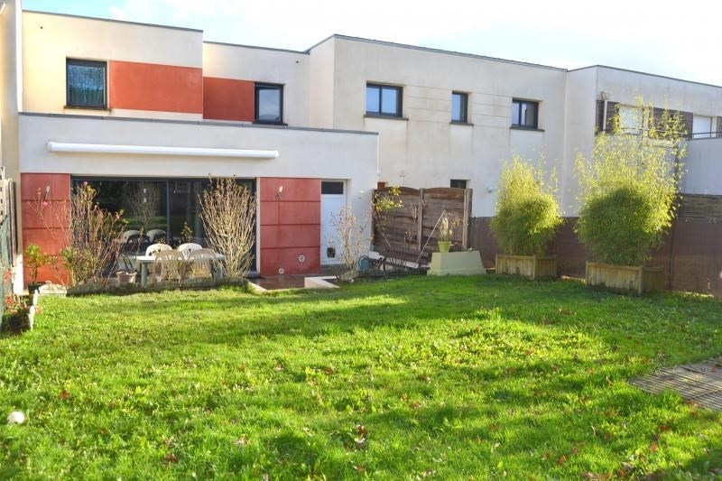 Vente maison / villa Vezin le coquet 273 790€ - Photo 4