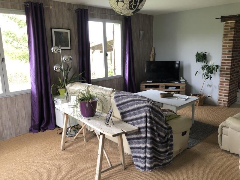 Vente maison / villa Blois 243000€ - Photo 3
