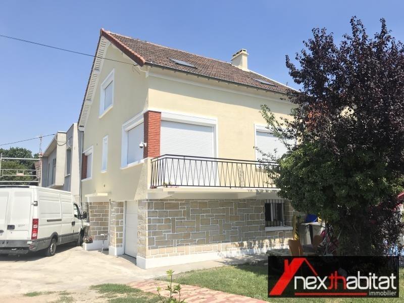 Vente maison / villa Livry gargan 364000€ - Photo 1