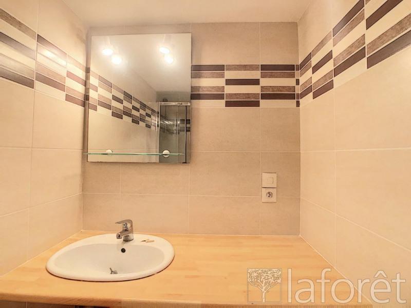 Vente appartement Castillon 79000€ - Photo 8