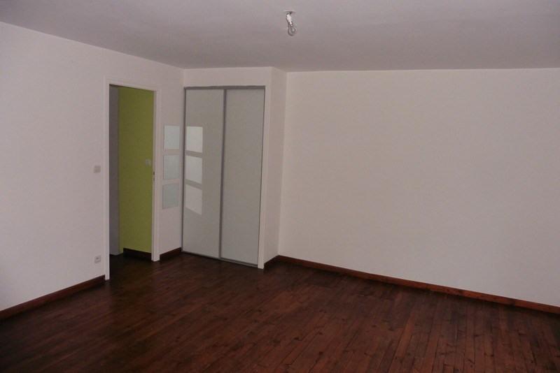 Vente maison / villa Dangy 68000€ - Photo 4